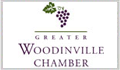 Greater Woodinville Chamber